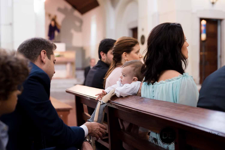 Batizado_João_Maria_00275
