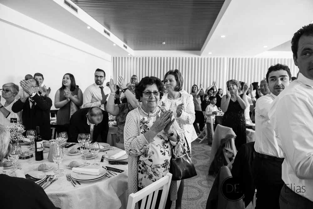 Casamento Sandra & Elson_01288
