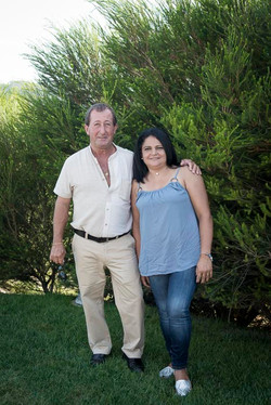 Liliana e Hugo_00439