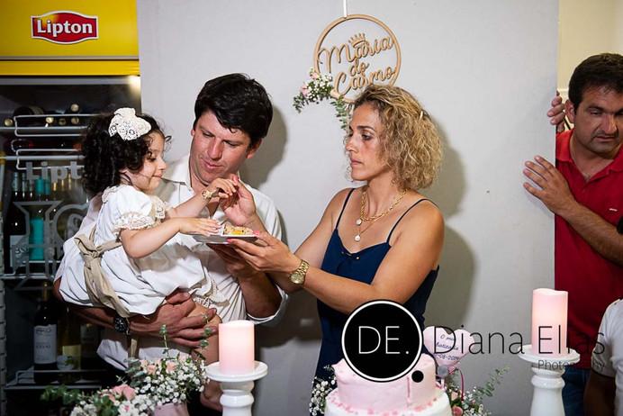 Batizado Maria do Carmo_0627.jpg