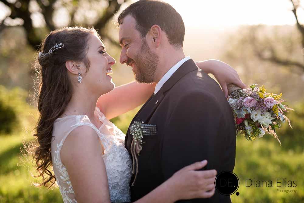 Casamento Sandra & Elson_00632