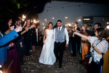 Casamento Maria e Bruno_01362.jpg