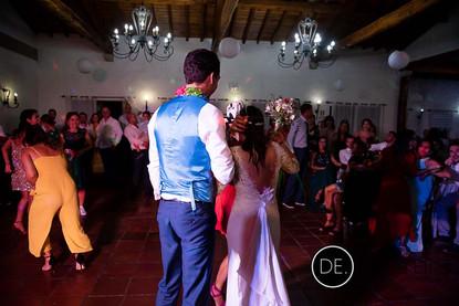 Carolina e Vitor_01713.jpg