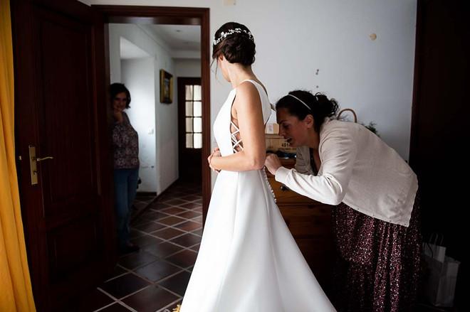 Casamento Maria e Bruno_00154.jpg