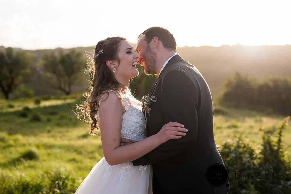 Casamento Sandra & Elson_00724