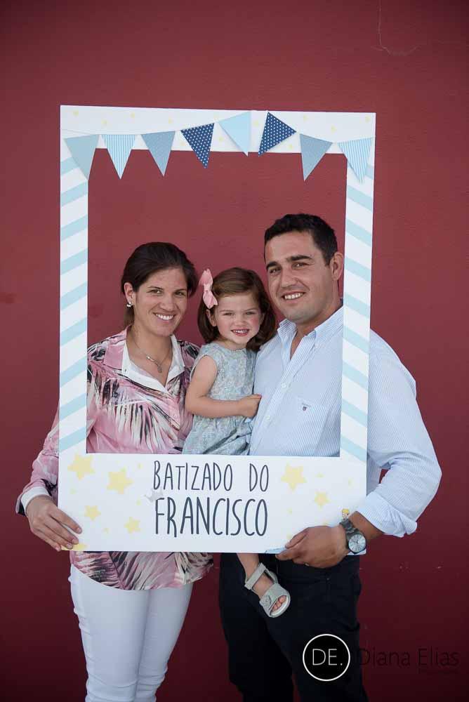 BatizadoFrancisco_0694