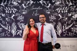Casamento Sandra & Elson_01416