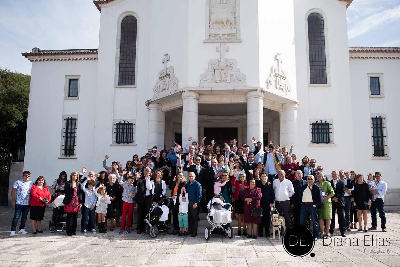 Batizado_João_Maria_00386