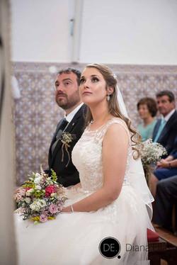 Casamento Sandra & Elson_00994