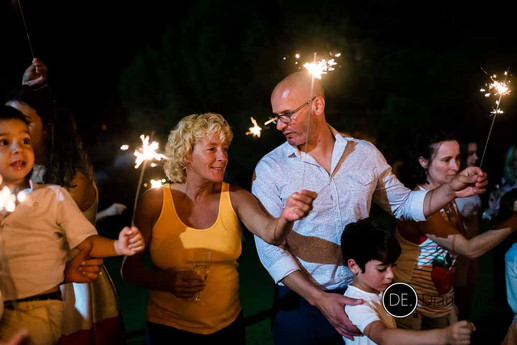 Casamento J&J_01328.jpg