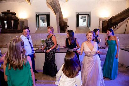 Casamento Maria e Bruno_01272.jpg