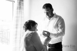 Casamento Sandra & Elson_00870