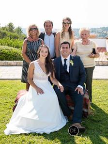 Casamento J&J_00835.jpg