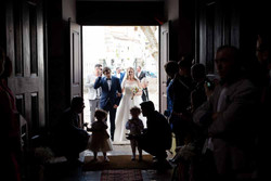 Casamento Sandra & Elson_00265
