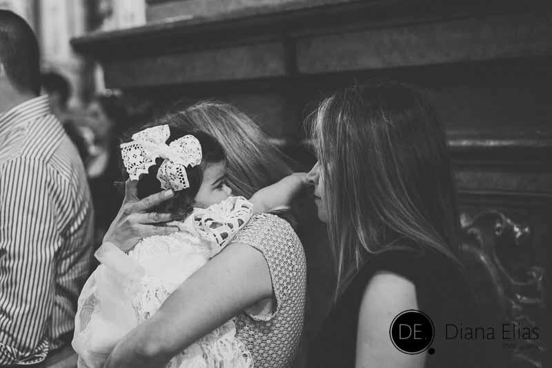 Batizado Sofia_0469