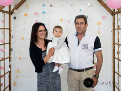 Batizado Clara_0505