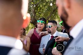 Casamento Joana e Miguel_00894.jpg