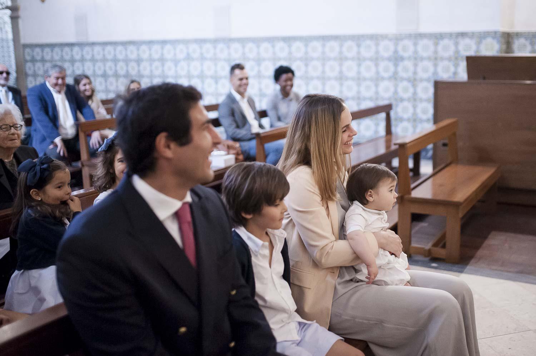 Batizado_Estevão_0198