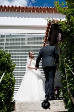 Casamento Sandra & Elson_01721