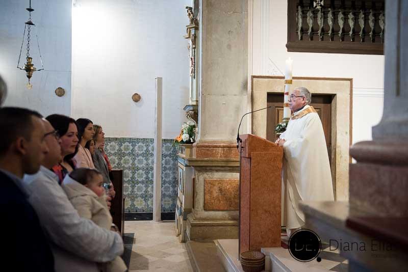 Batizado Miguel_0290