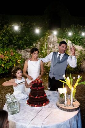 Casamento Maria e Bruno_01372.jpg