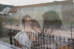 Joana&Vasco_00021