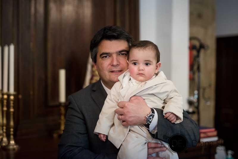 Batizado Miguel_0411