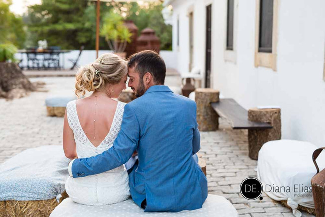Casamento G&T_01002.jpg