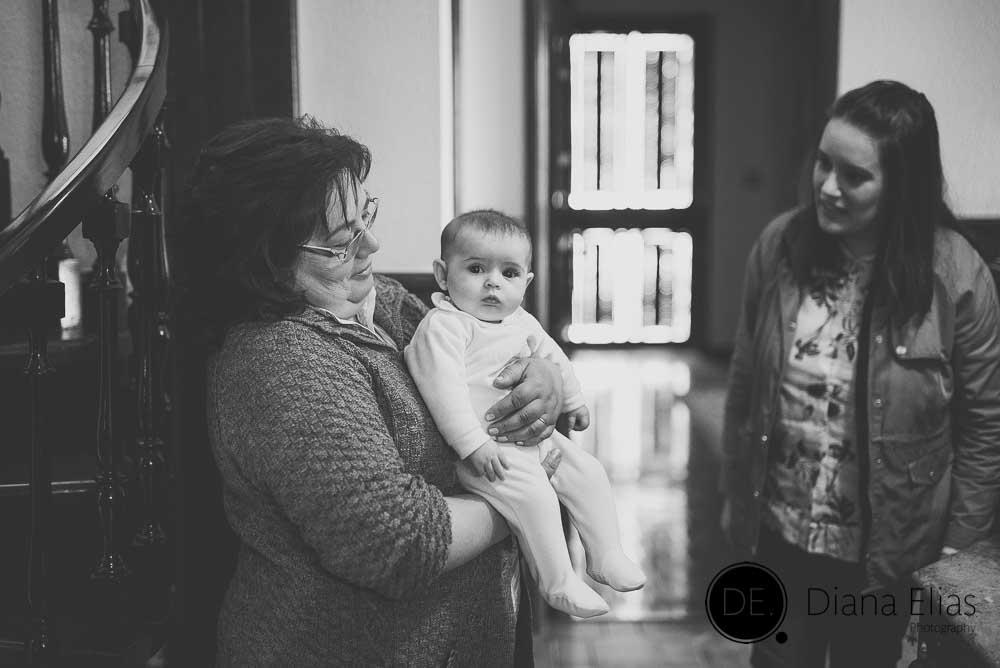 Batizado Matilde_0084
