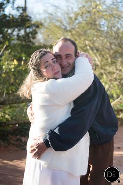Casamento_J&E_0544