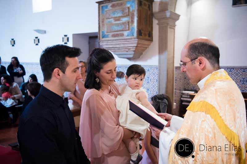 Batizado Francisca_0724