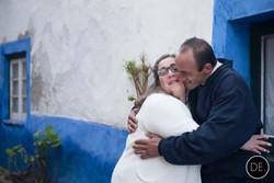 Casamento_J&E_0217