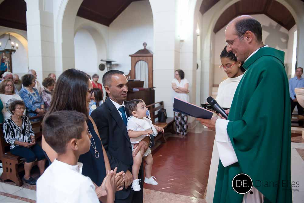 BatizadoFrancisco_0338
