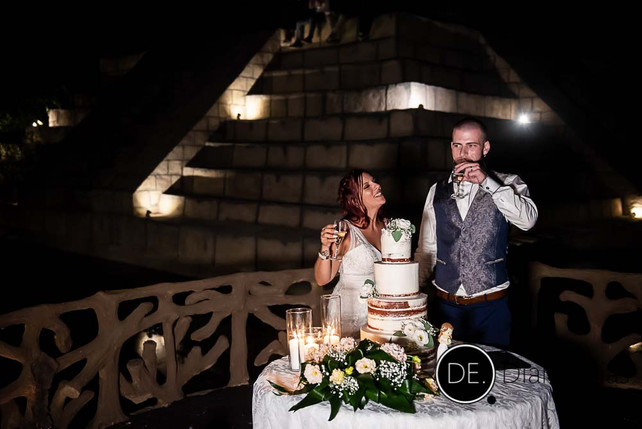 Casamento Joana e Miguel_02157.jpg