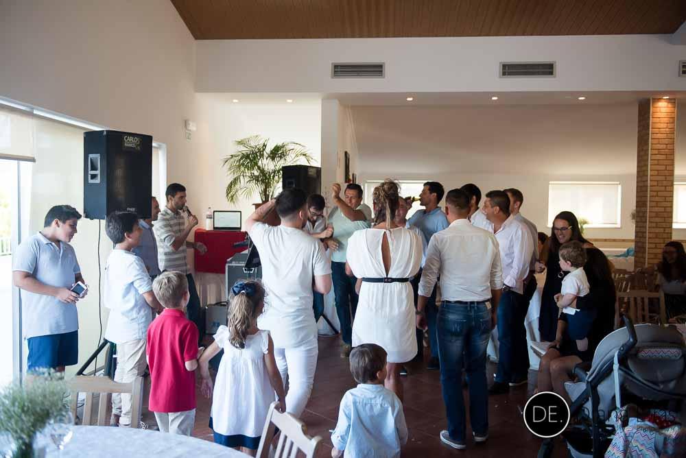 BatizadoFrancisco_0625