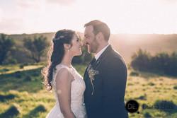Casamento Sandra & Elson_00695