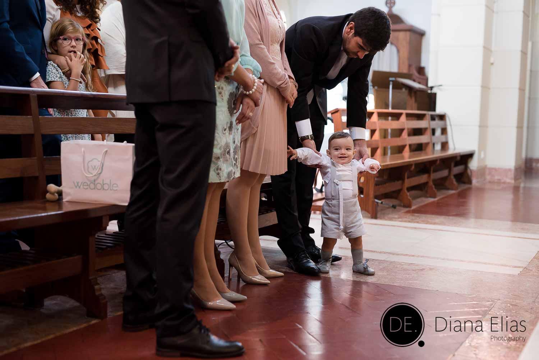 Batizado_João_Maria_00295