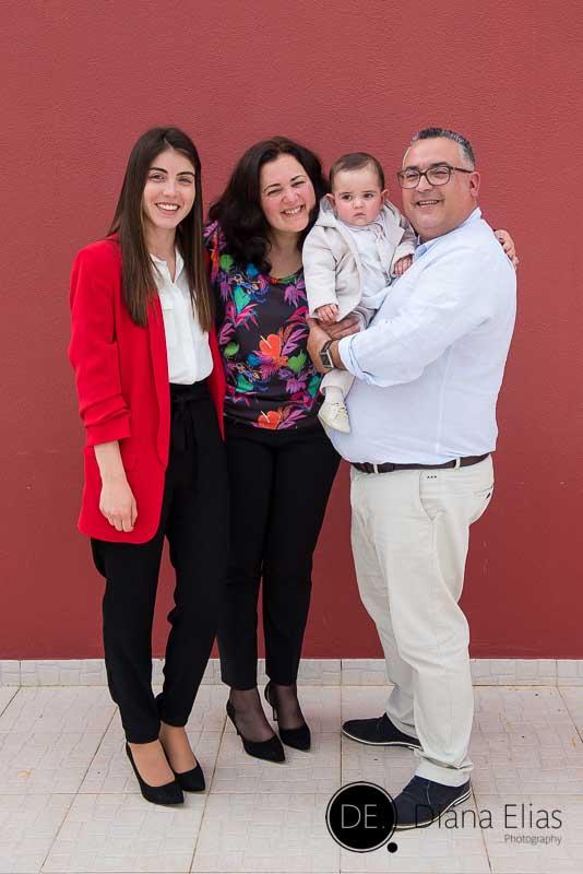 Batizado Miguel_0626