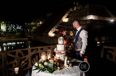 Casamento Joana e Miguel_02136.jpg