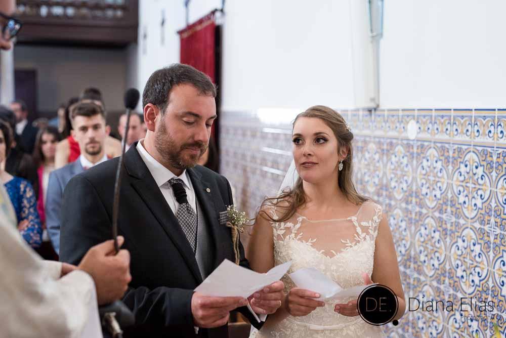 Casamento Sandra & Elson_00361