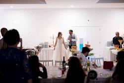 Casamento Sandra & Elson_00824