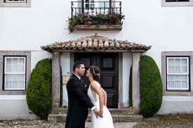 Casamento Maria e Bruno_00970.jpg