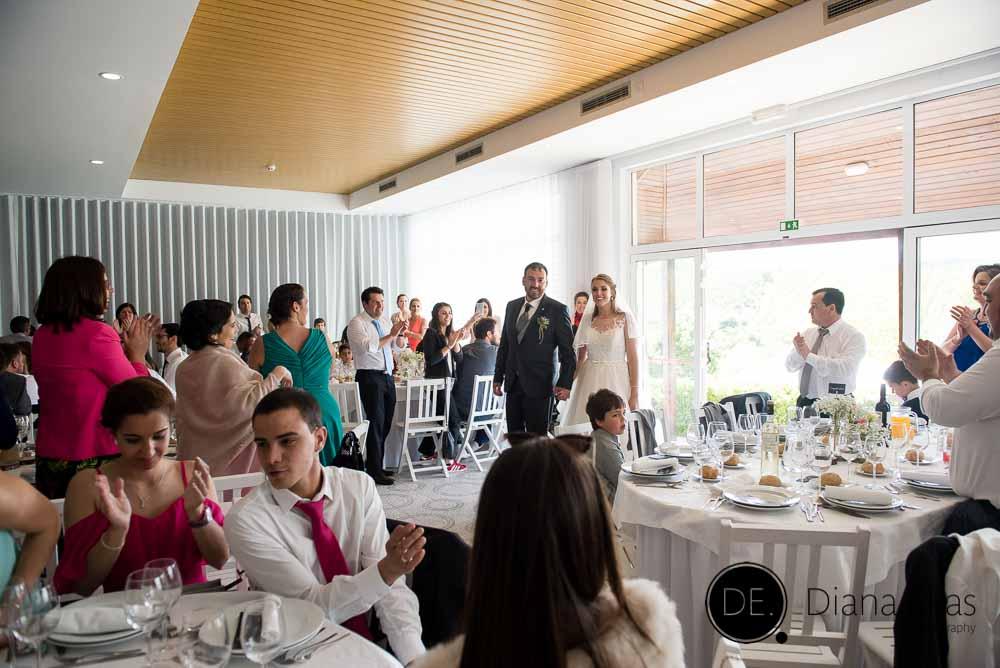 Casamento Sandra & Elson_01277