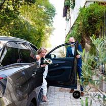 Casamento G&T_00294.jpg