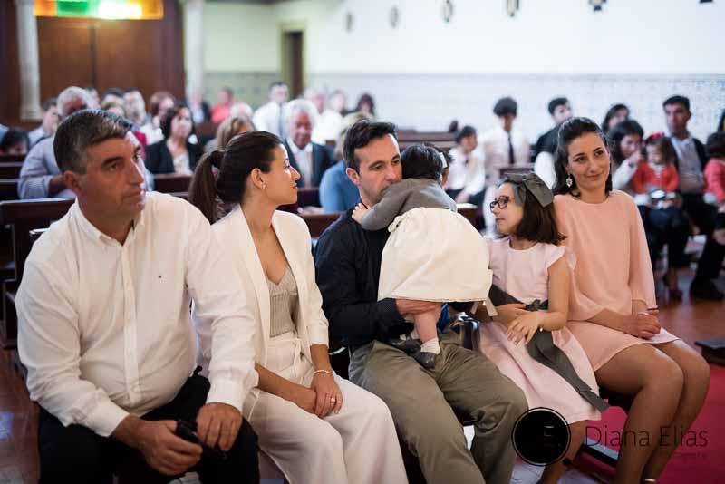 Batizado Francisca_0163