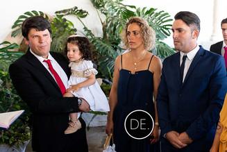 Batizado Maria do Carmo_0129.jpg