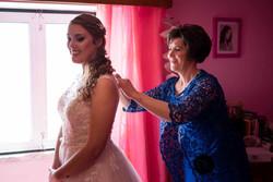 Casamento Sandra & Elson_00137
