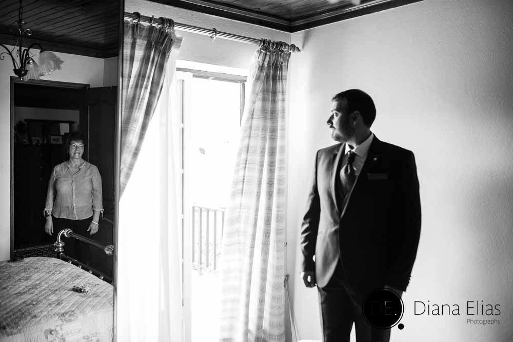 Casamento Sandra & Elson_00893