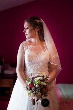 Casamento Sandra & Elson_00157
