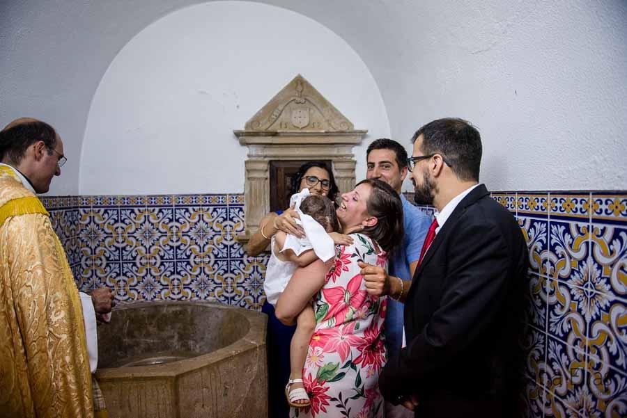 Batizado Matilde_0228